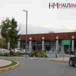 Santa Elena Chicureo